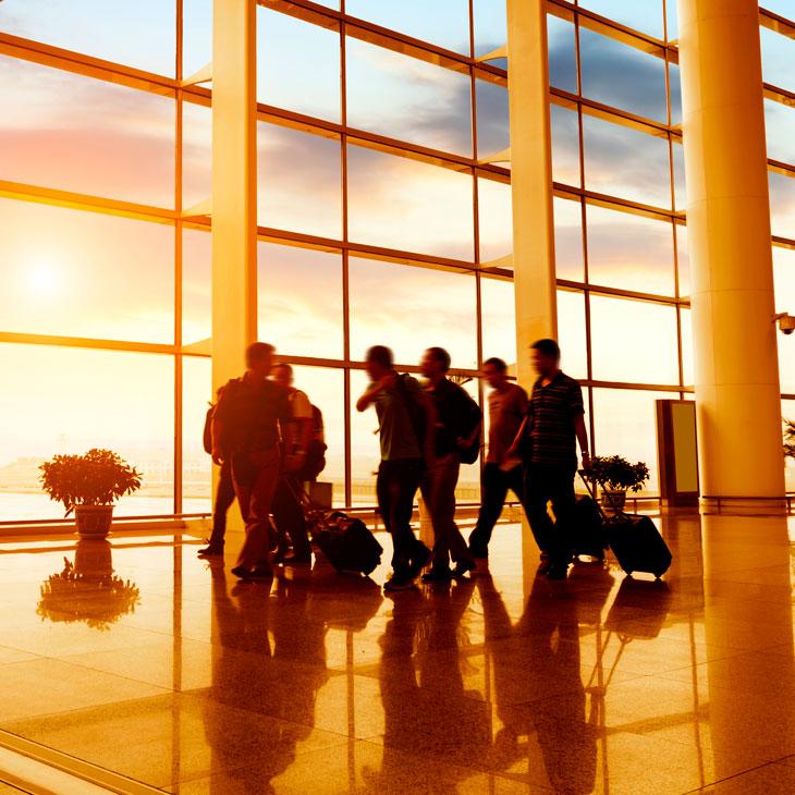 Passagens Aéreas Para Salvador Cvc Viagens